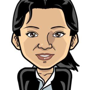 Rae Chin avatar