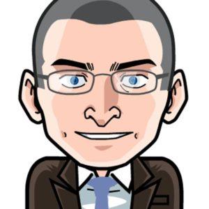 Stuart Carr avatar